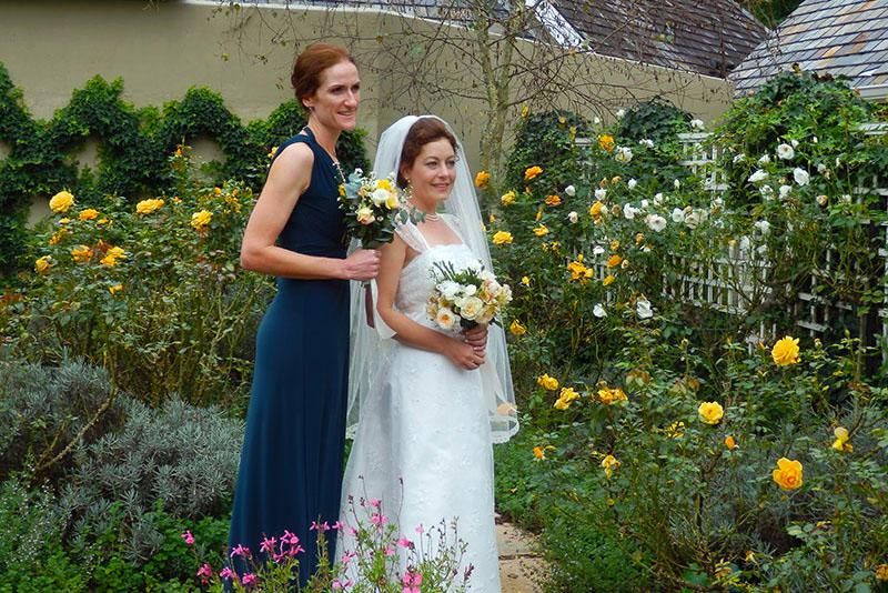 wedding_venue